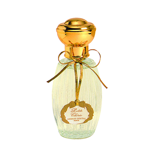 Annick Goutal Annick Goutal アニックグタール プチシェリー EDT 100mL