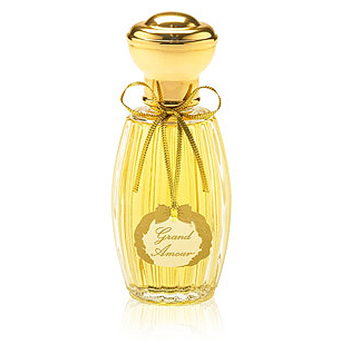 Annick Goutal Annick Goutal アニックグタール グランダムールEDT100mL