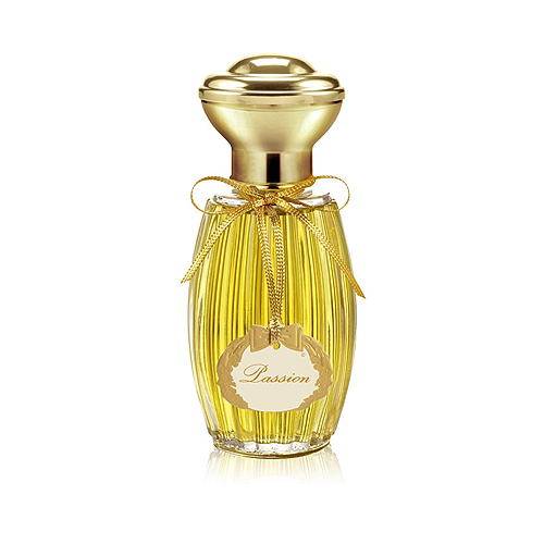 Annick Goutal Annick Goutal アニックグタール パッション EDP100mL