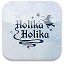 Holika Holika ブランドコスメの購入はブランドコスメ iCosme Store